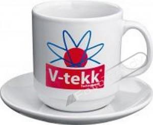 Użytkowa ceramika reklamowa