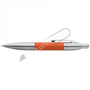 Gadżety firmowe pod postacią długopisów
